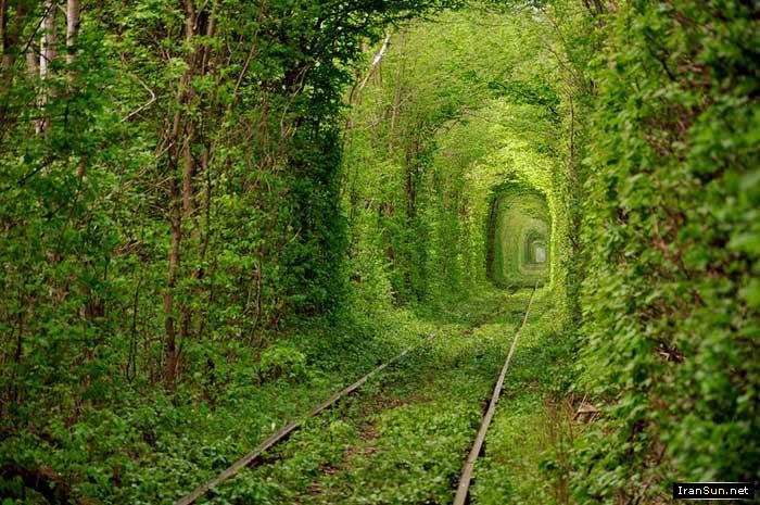 http://ems-memar1.persiangig.com/image/tunnel/13212238783.jpg